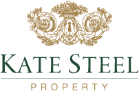 Kate Steel Property