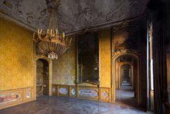 palazzo gazzelli salone 1