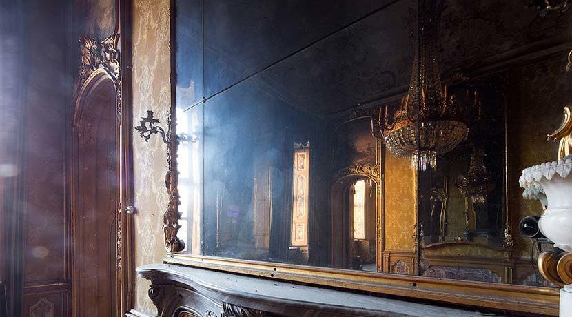palazzo gazzelli salone 3