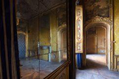 palazzo gazzelli salone 5