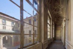 palazzo gazzelli galleria
