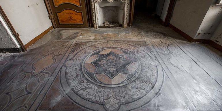 palazzo gazzelli pavimento 1