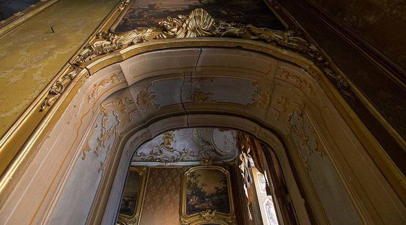 palazzo gazzelli porta