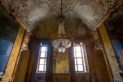 palazzo gazzelli_