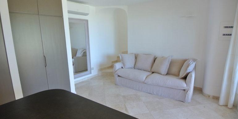 cala_sofa