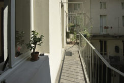 via-milano-18_balcone2
