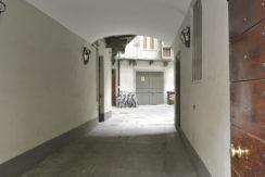via-milano-18_ingresso_cortile
