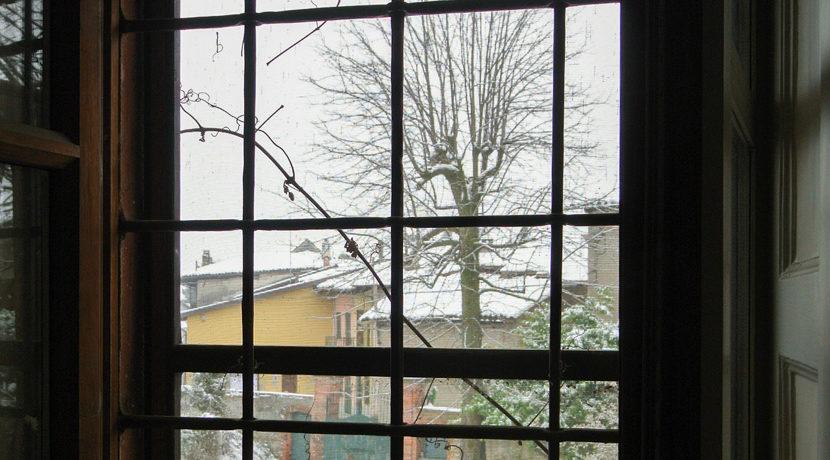 SanPonso_finestra