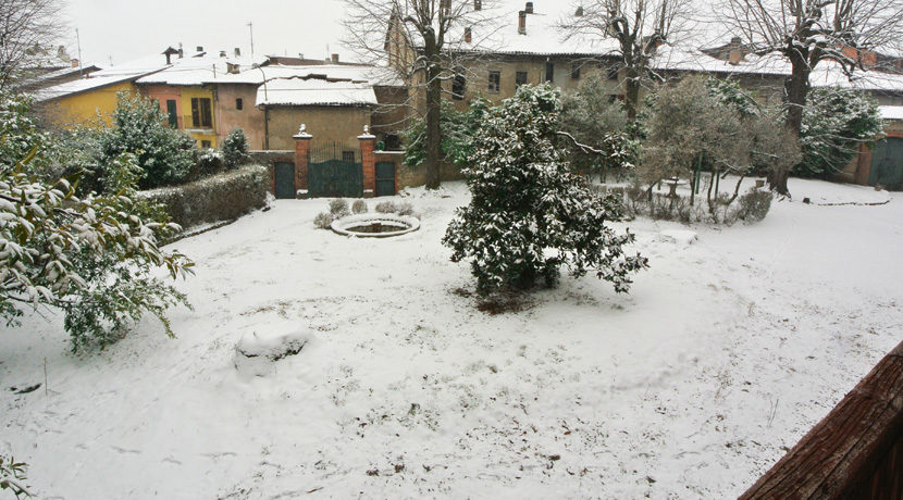 SanPonso_giardino2
