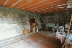 mombaruzzo_garage