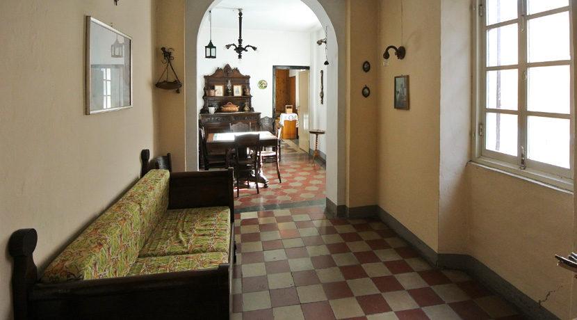 mombaruzzo_ingresso2