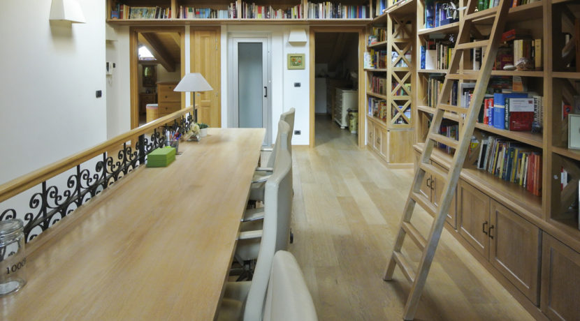 Rivoli_1806_study2
