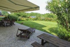 Rivoli_1806_terrace_2