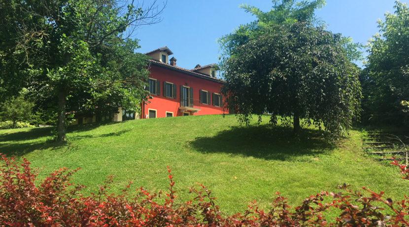 Solbrito_facade1