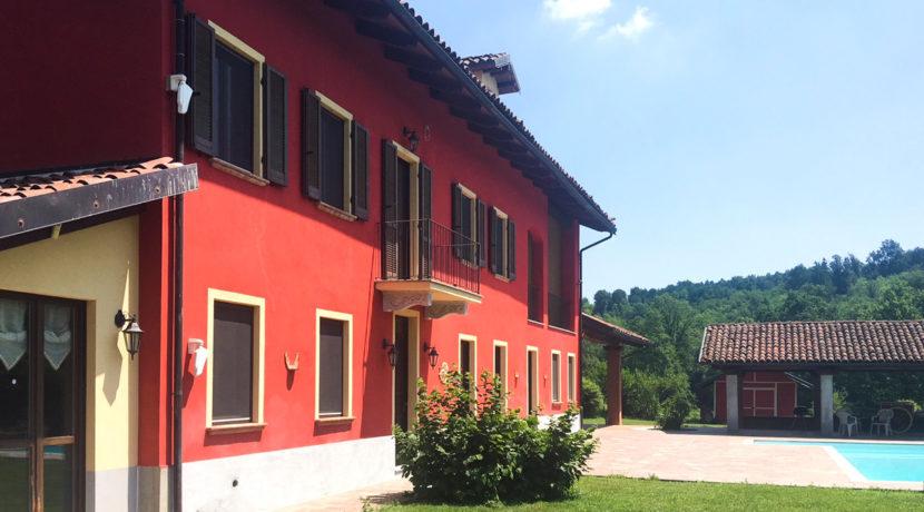 Solbrito_facadeclose
