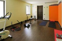 Solbrito_gym
