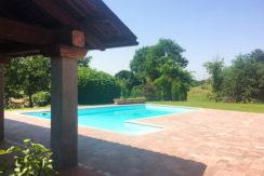 Solbrito_poolside