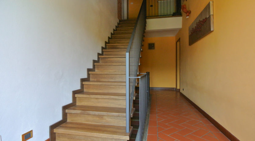 Solbrito_stair2
