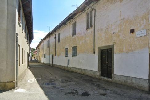 Sommariva_strada