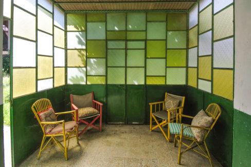 Sommariva_veranda