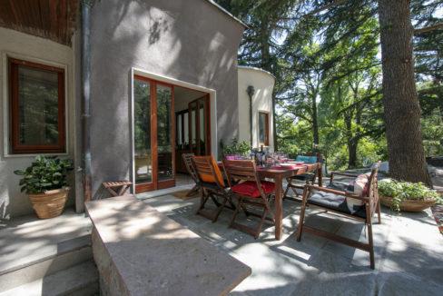 CloudHouse_Best Kitchen Terrace shot