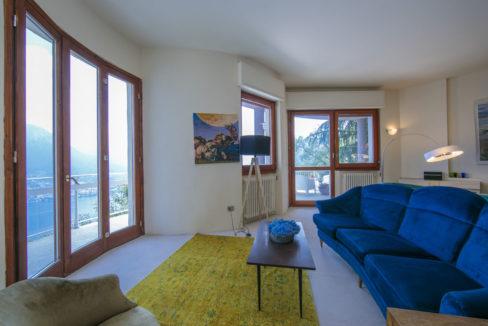 CloudHouse_Salone Sofa Lake View copy