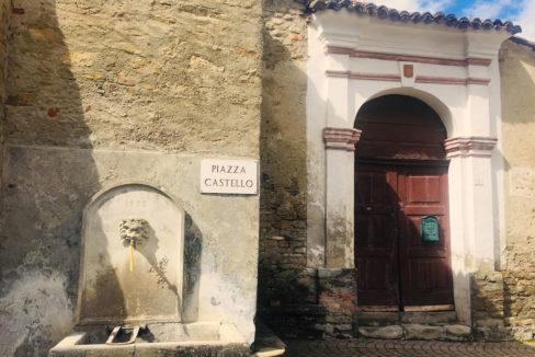 Borgomale_02