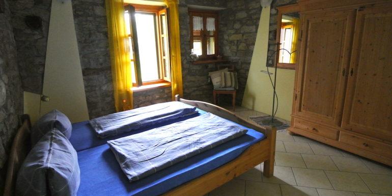 prunetto_bedroom