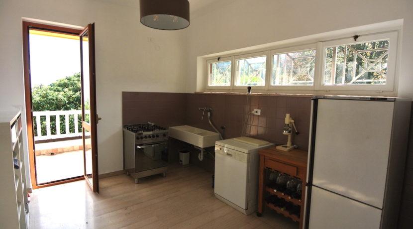 SM_Kitchen